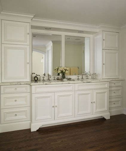 How To Update Kitchen Cabinets With Molding 133 Best Updating Cabinets Molding Images On Pinterest Creative For The Home And Home Ideas