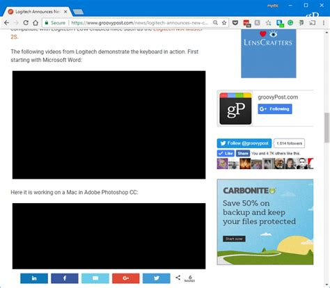 chrome youtube videos not playing how to fix embedded videos not playing in google chrome