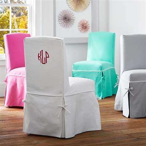 dorm desk chair cover 92 desk chair slipcover slipcover desk chair how