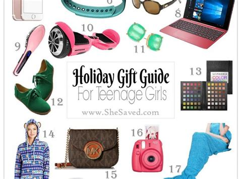 christmas gifts 14 year old girl bigeasydesign com