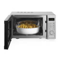 Microwave Toaster Combination Tower T24002 Microwave Air Fryer With Combi Oven Amp Grill