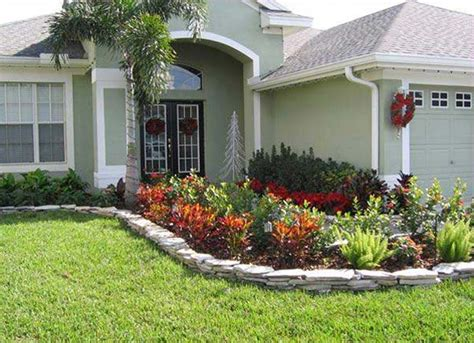 Garden Ideas Front Of House Garden Outstanding Simple Landscaping Ideas For Front Of House Front Yard Landscaping Ideas