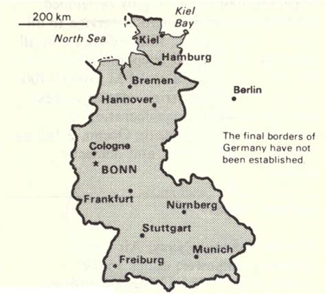map of western germany file west germany cia wfb map png wikimedia commons