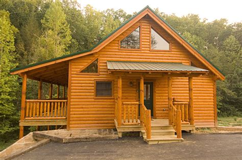 Gatlinburg Pigeon Forge Cabins Enchanted 2 Bedroom Luxury Cabin In Pigeon Forge With