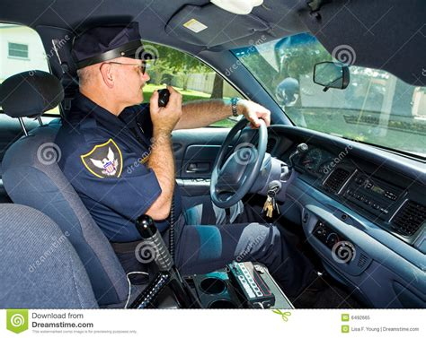 imagenes libres policia polic 237 a en radio
