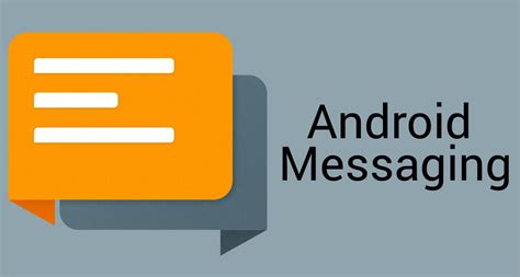 android messaging klinker41 android smsmms libraries io