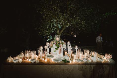 tavoli per matrimoni allestimento tavoli matrimonio i miei consigli da fotografo