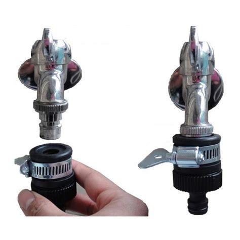robinet connecteur tuyau promotion achetez des robinet