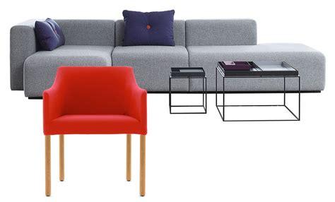 www divani divani it poltrona e divano idee per abbinarli cose di casa