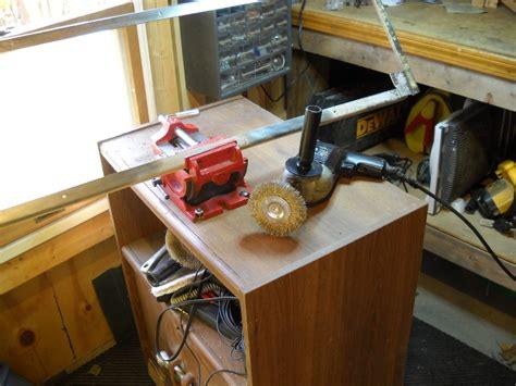 bench grinder tool rest gap 100 bench grinder tool rest gap eisen 1236gh bench