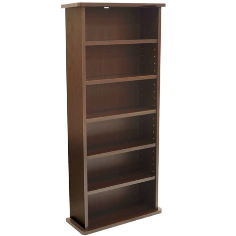 Oak Book Shelf by Oak Bookcases Ebay