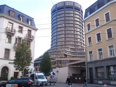 new bank new bank capital to ease european fears financial