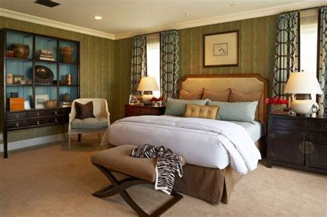 feng shui basics bedroom feng shui bedroom basics simple ways to spot bad bedroom