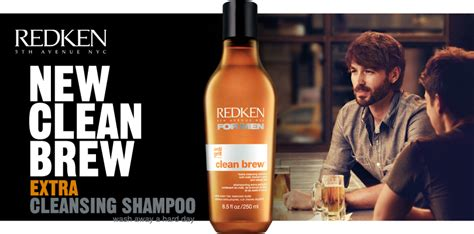 Redken Detox Singapore by The Hair Thread Part 1 Page 594 Www Hardwarezone Sg