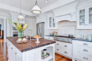 colonial style kitchen remodel jackson design and remodeling