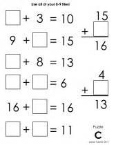 Maria S Math Tips