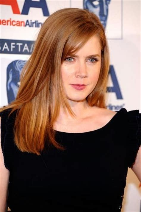 strawberry blonde hair color formula what would you recommend i get done pictures included