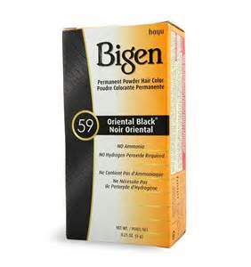 bigen color bigen permanent powder hair color 8 more colors barber
