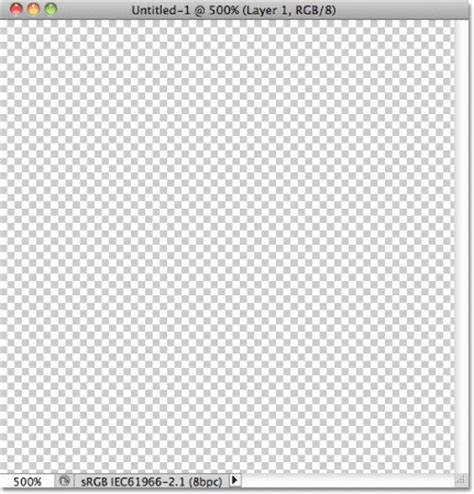 pattern photoshop square photoshop repeating patterns tutorial