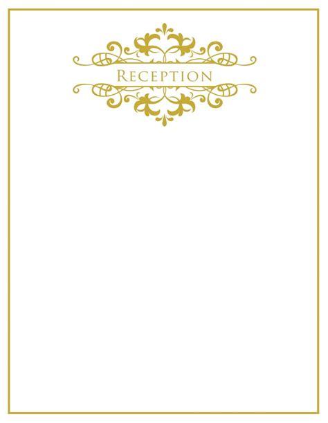 Modele Menu Mariage A Imprimer Gratuit carte menu jour de l an 224 imprimer
