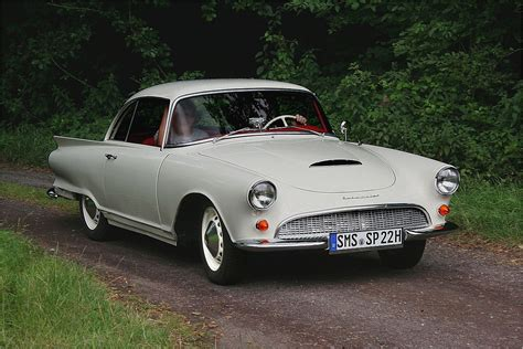 Auto Union by Auto Union 1000 Sp Wikip 233 Dia