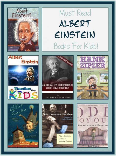albert einstein biography ks2 17 best images about inventors inventions on pinterest