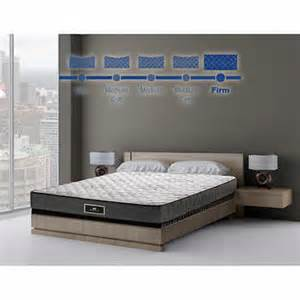 sealy 174 posturepedic 174 marlin king mattress or set