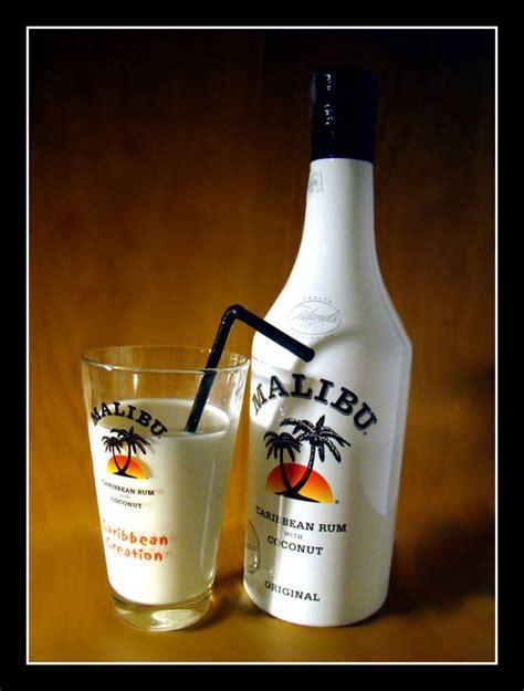 Drink Milk Boy Set B056 drink malibu milk image 190023 on favim