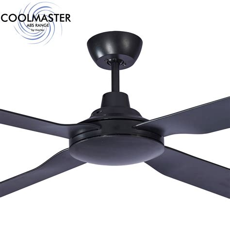 discovery ceiling fan discovery 48 quot ceiling fan martec coolmaster ceiling fans