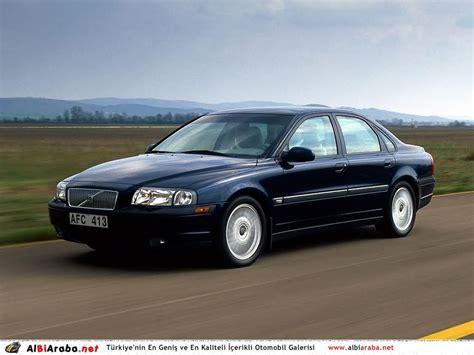 car owners manuals free downloads 2002 volvo s80 engine control volvo s80 2002 2003 2004 repair manual pdf
