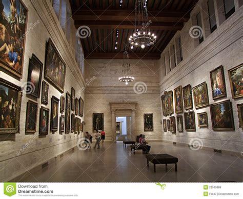 museum of fine arts boston careers
