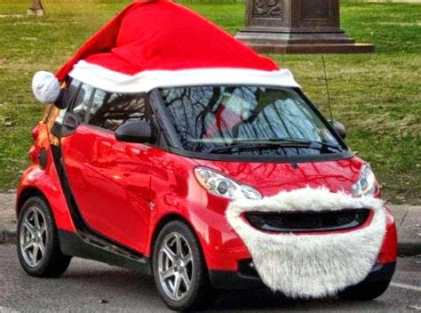 Used Car Expert Ways To Decorate Your Car