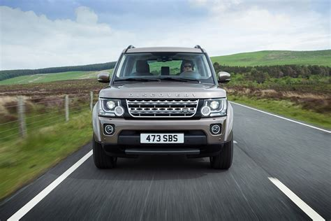 used land rover discovery for 2015 land rover discovery facelift
