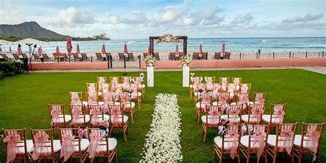 wedding chapels in honolulu hawaii the royal hawaiian weddings get prices for wedding