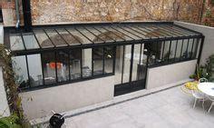 prix veranda 20m2 236 ferronnerie m 233 tallerie serrurerie 79 deux s 232 vres l du