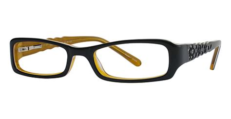 modern optical lotus eyeglasses eyewear