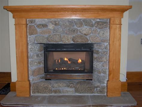 new fireplace design with white mantel and cream wall fireplace shelves ideas living roombuilt in wall living