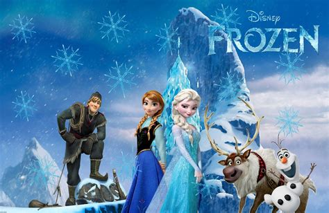 download wallpaper frozen gratis frozen wallpaper 61 wallpapers hd wallpapers