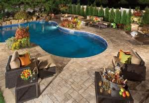 Patios And Pools by 17 Best Images About Pools On Pinterest