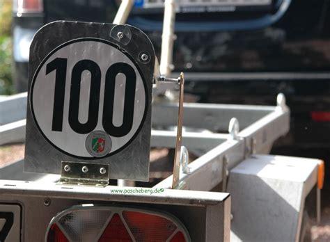 Motorradanhänger Mit 100 Km H Zulassung by H 228 Nger Mit 100 Km H Seite 7