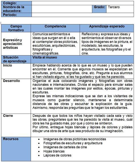 planeaciones sep primaria 2016 gratis pdf planeacion de primaria 2015 2016 gratis lainitas tercer