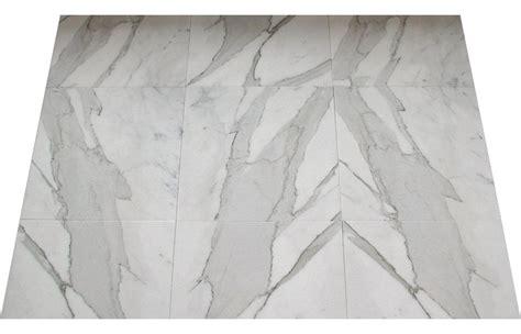 calacatta marmor bianco calacatta aus dem marmor sortiment wieland