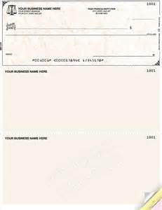 Blank Business Check Template Blank Business Check Template Bing Images