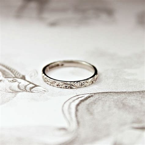 wedding ring engravings exles 17 best ideas about wedding band engraving on