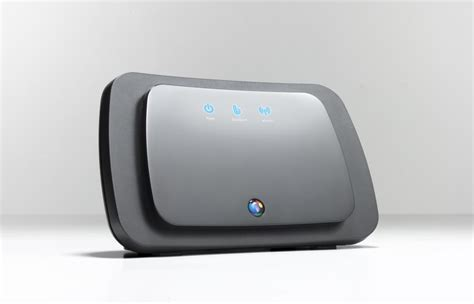 bt infinity home hub 3 bt home hub 3 to launch at end of february thinkbroadband