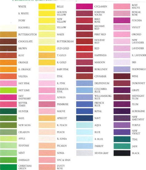 ribbon colors medal colors images search