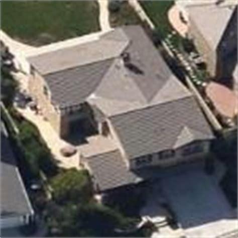 Blac Chyna House by Blac Chyna S House In Thousand Oaks Ca