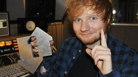 ed sheeran official husband allegedly abandons wife after terminal breast