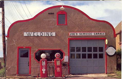 joes service garage nashwauk minnesota  cabin