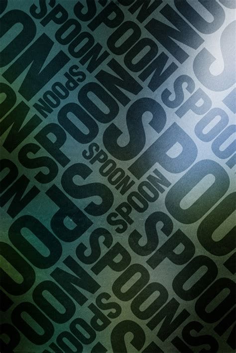 photoshop tutorial typography poster photoshop tutorials compilation of some stunning text